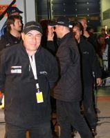 2007-06-10_helmut-gay_der_mann_des_getriebes_und_des_motors