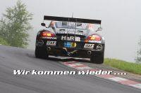 2007-06-10_zz_wir_kommen_wieder